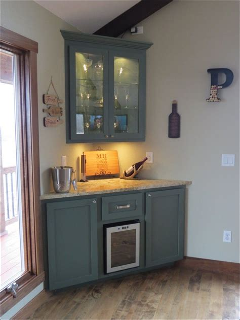 Inside Home Bar by Dining Room Wonderful Small Bar Furniture Rustic Corner