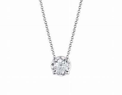 Corona Necklace Chain Bulgari Gold Pendant Round