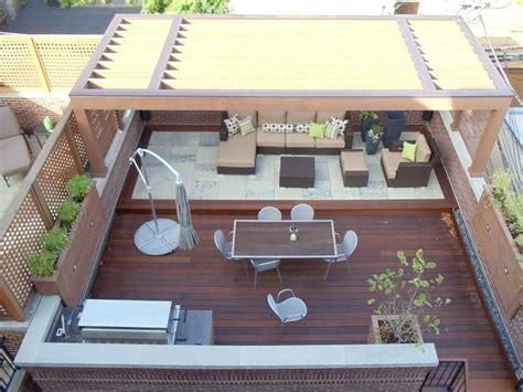 idees de design sur le toit decoration decorationchambre decorationcocooning