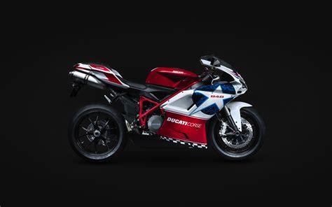 Ducati Backgrounds by Hd Wallpapers Ducati Wallpaper 18