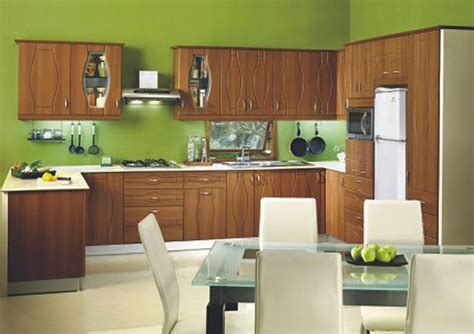 modular kitchen  kerala cochin trivandrum calicut