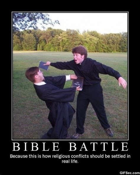 Funny Bible Memes - funny bible quotes quotesgram