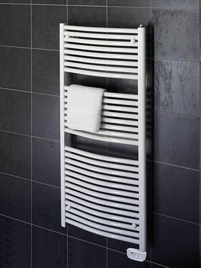 scaldasalviette per bagno termoarredo per bagno prezzi