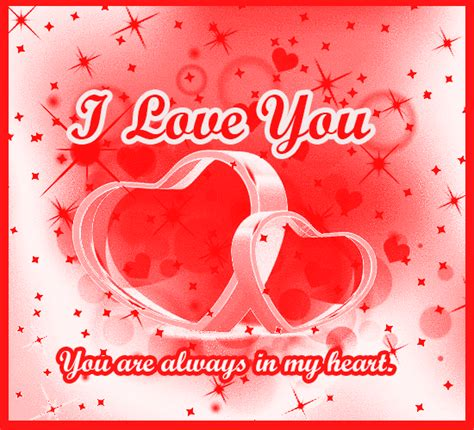 heart  madly  love ecards greeting
