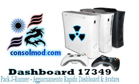Modifiche Console by Modifica Vendita Consol Xbox360 Ps3 Wii Psp