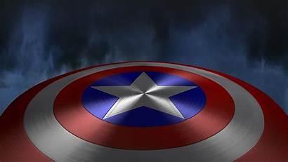 Shield Captain America Wallpapers Background Version Highrez