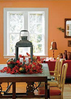 fall formal dining table centerpiece home decor pinterest fall formal dining table centerpiece home decor