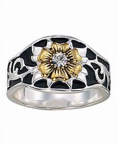 17 best images about country girl stuff on pinterest With montana silver wedding rings