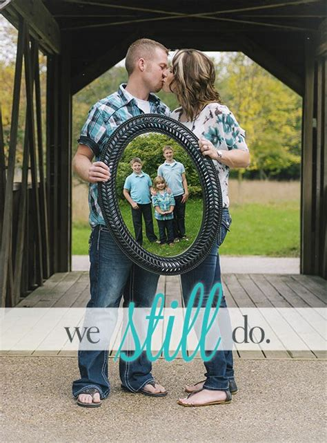 vow renewal etiquette ideas pictures and my family