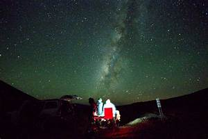UH Hilo astronomy professor and his student test small ...