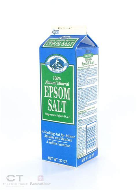 what bulbs do salt ls best 25 epsom salt for tomatoes ideas on pinterest