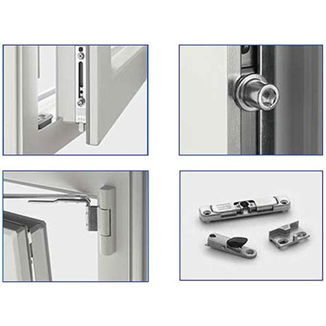 Vitrum Logi Welcome To Upvc Door Locks