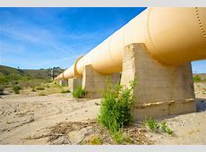 Sunoco Logistics aims to restart Permian Express II in