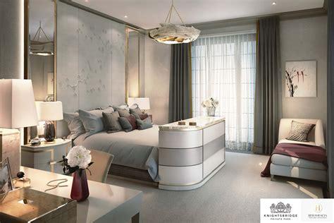 exclusive interior design for home beautiful modern luxury interior design ideas ideas
