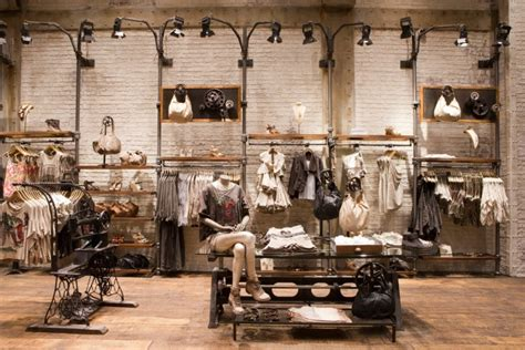 allsaints spitalfields michigan avenue chicago retail