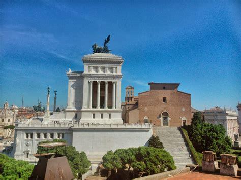 ristoranti con terrazza panoramica roma attico di prestigio roma centro storico con terrazza