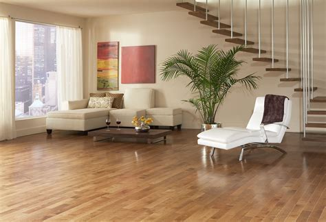 birch wood flooring  toronto vaughan
