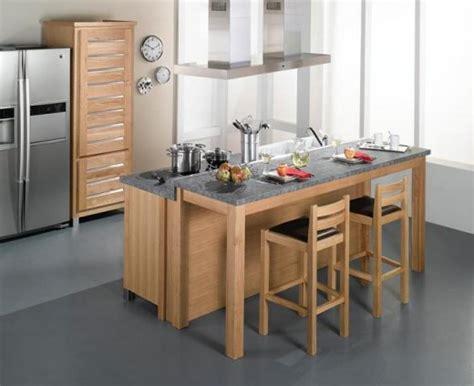 meuble bas cuisine pour plaque cuisson ambiance cuisine meubles contarin