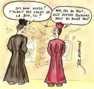 loi sur le mariage pour tous humour noir caricatures et dessins d 39 actualité