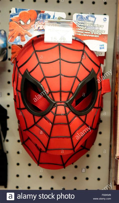 spiderman logo stock  spiderman logo stock images