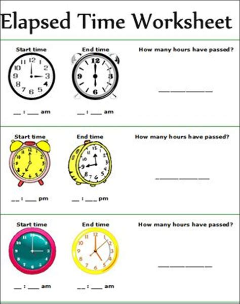 185 best images about math time on pinterest anchor