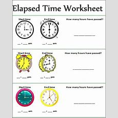 185 Best Images About Mathtime On Pinterest  Anchor Charts, The Mailbox And To Tell