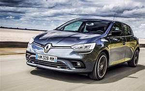 Gamme Renault 2018 : nouveaut s 2018 citadines la star renault clio s expose audi a1 et fiat punto rajeunissent ~ Medecine-chirurgie-esthetiques.com Avis de Voitures