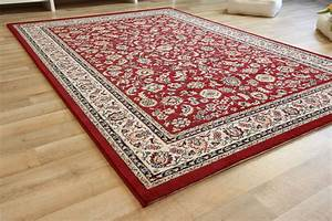 grand tapis pas cher With tapis occasion pas cher