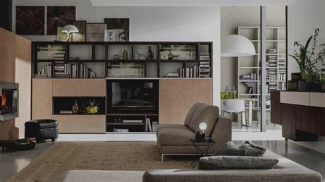 mobili soggiorno moderni economici mobili soggiorno moderni centro veneto mobile
