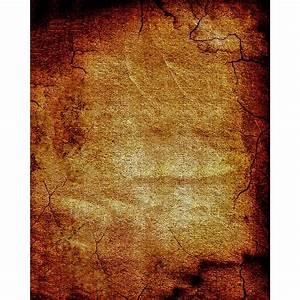 Burnt Paper Printed Backdrop | Backdrop Express