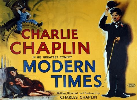 charlie chaplin posters   current  criterion