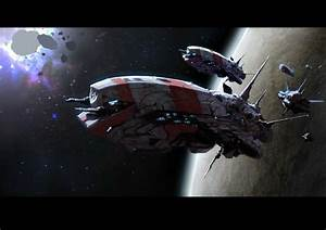 Spacecraft Spaceship - Pics about space