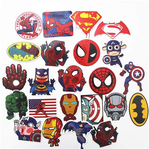 32pcs Hot Super Hero Stickers For Kids Laptop Car Decal. Longwood Logo. Dental Signs Of Stroke. Diary Banners. Garage Sale Stickers. Batman Family Decals. Golden Retriever Stickers. Kindergarten School Logo. Non Hodgkin Signs