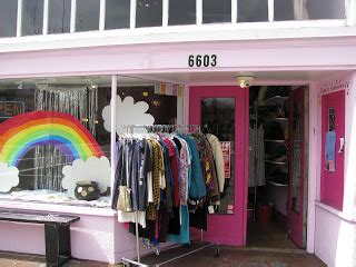 Out Of The Closet Berkeley Ca by Toni S Vintage Trips At Lulu S Out Of The Closet