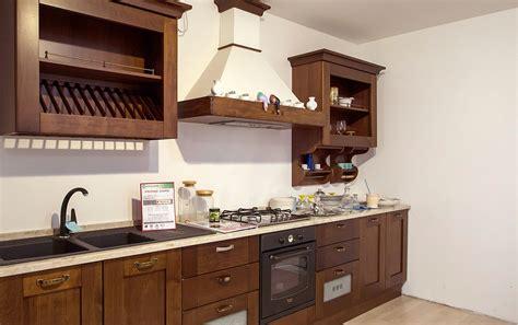 cuisine lube emejing listino prezzi cucine lube contemporary