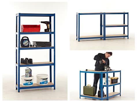 angle de fer en acier inoxydable rack cuisine 233 tag 232 re murale etag 232 res et rayonnages 224 empiler id