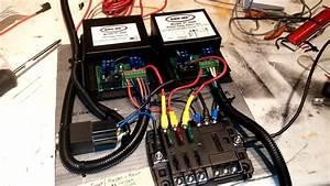 Diy  Aux Relay  U0026 Fuse Box