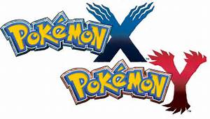 pokemon x and y new 3ds games announced
