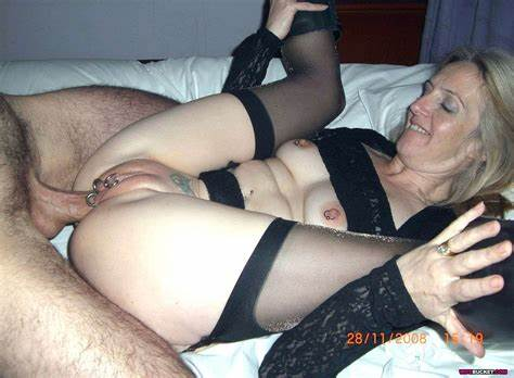 Charming Black Hair Youthful Enjoys Sore Banging With Gangbang Dudes