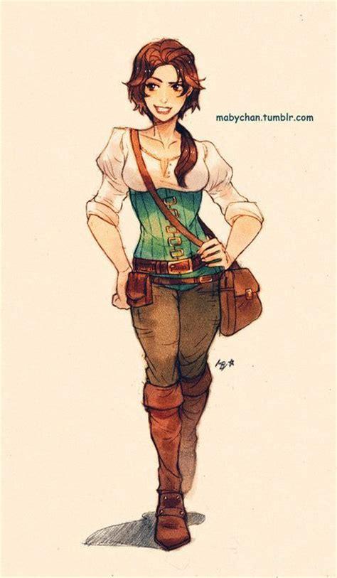 17 Best Images About Gender Bender On Pinterest Disney