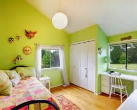 schlafzimmer wandfarben ideen wandfarben ideen kreieren sie eine farbenfrohe wandgestaltung