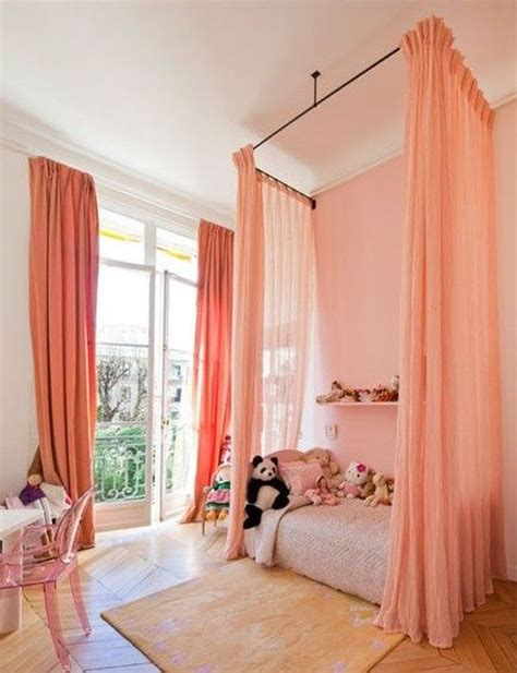 decorating a s bedroom 10 pointers to help you on