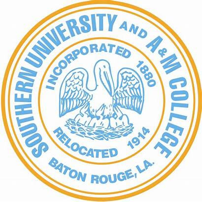 Southern University Logos Case Certification Management Cdr