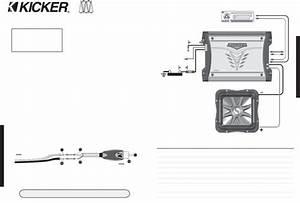 Kicker L7 4 Ohm Wiring