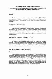 Personal Accomplishment Essay Lpu Thesis Format Personal  Personal Achievement Essay Samples Good English Essays Examples also Thesis Statement Essay  What Is Business Ethics Essay