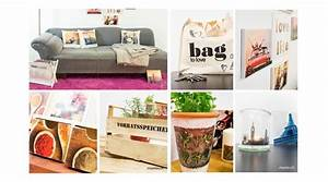 Transfer Potch Selber Herstellen : foto transfer potch bastel tipps tipps ~ Eleganceandgraceweddings.com Haus und Dekorationen