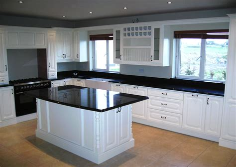 the kitchen collection uk kitchen fitter in newcastle bathroom fitter in newcastle