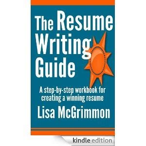 How To Create A Resume Step By Step by 17 Best Images About Resumes And Cover Letters On