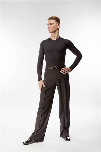 Dance Dancewear Ballroom Wear Rs Practice Clothes