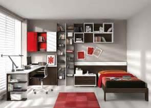 Decoration Chambre Garcon Adolescent by 1000 Id 233 Es Sur Le Th 232 Me Chambre Ado Gar 231 On Sur Pinterest